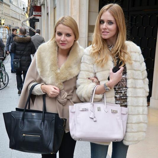 Aliexpress.com : Buy 2017 6XL autumn winter coat women Faux fur ...