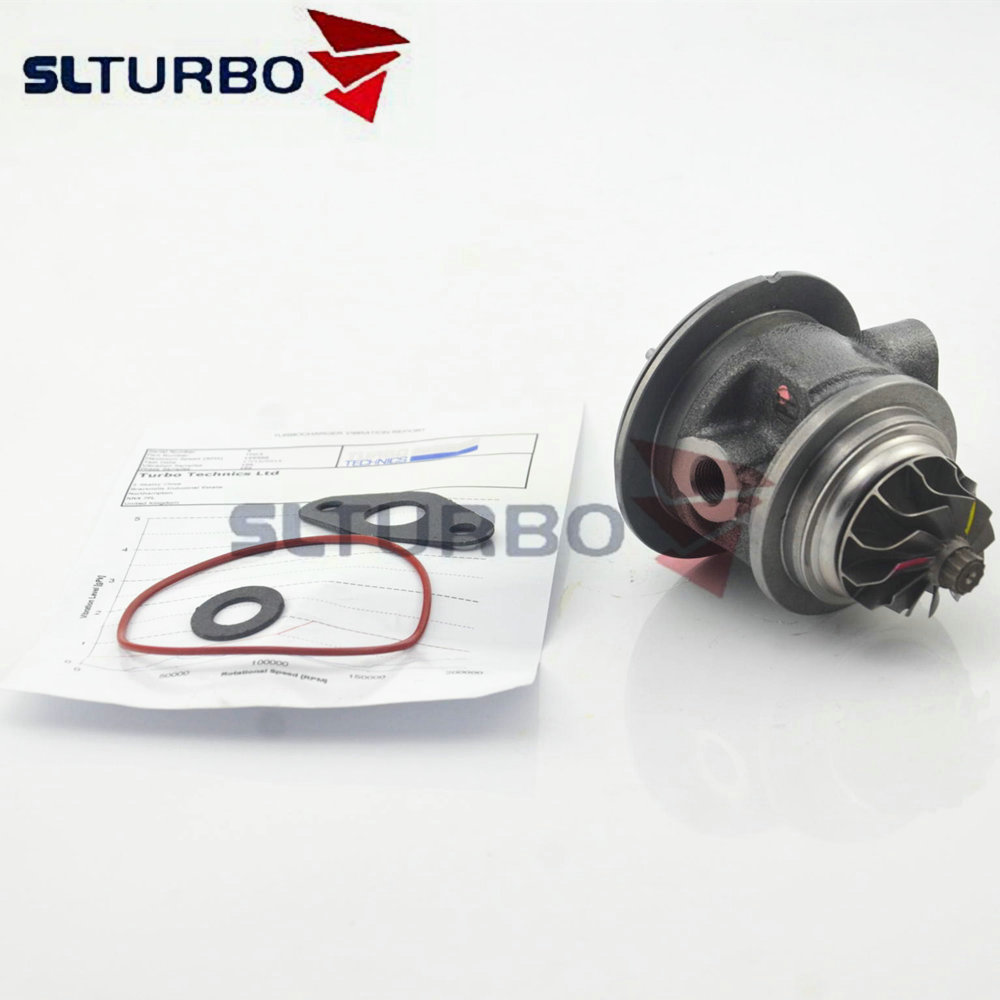 For Peugeot 208 / 308 92HP 68 Kw 1.6 HDI 92 FAP DV6ETED M - TD02 core turbo 49373-02022 CHRA 49373-02023 repair kits NEW turbineFor Peugeot 208 / 308 92HP 68 Kw 1.6 HDI 92 FAP DV6ETED M - TD02 core turbo 49373-02022 CHRA 49373-02023 repair kits NEW turbine