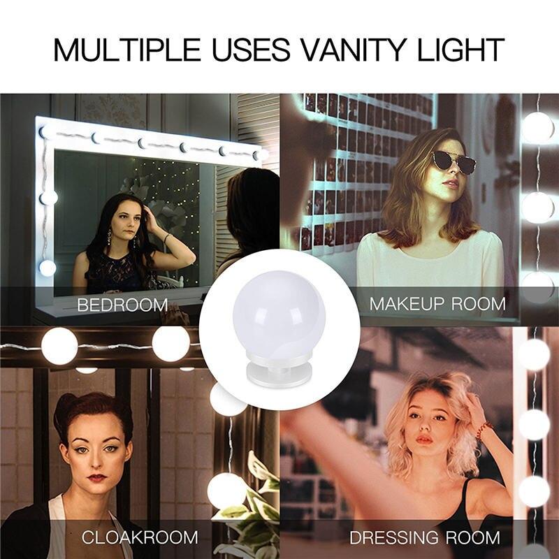 makeup led (8)