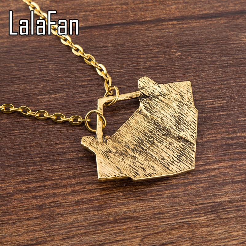 pendant city of atlantis pretty kida ksvhs lost jewellery necklace empire the