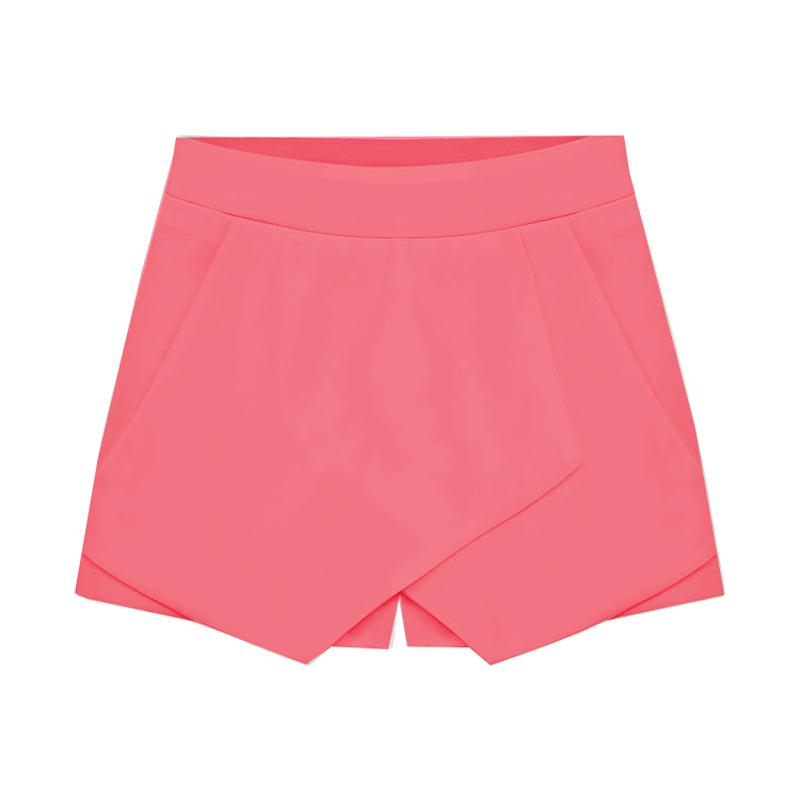 Hot-Fashion-Womens-6-Color-Irregular-Low-Waist-Shorts-Culottes-Pants-New-Shorts-Skirt- (5).jpg