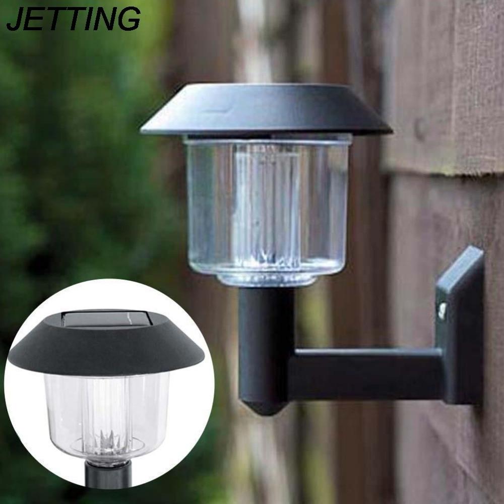 yard lights solar - Solar Yard Lights