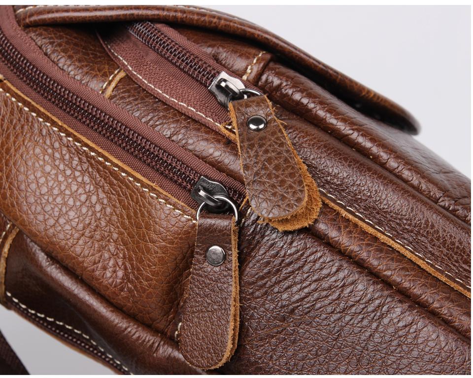 Broncos Brand Bag