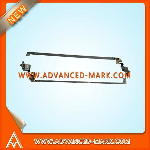 Brand New ,Laptop / Notebook LCD Hinge For Toshiba L300 Series ,Good Quality & Good Price