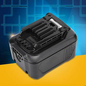 Image 3 - New Battery Case Dual Protection Board for Makita BL1021B 10.8V 12V Lithium ion Battery Case Dual Protection Board Replacement