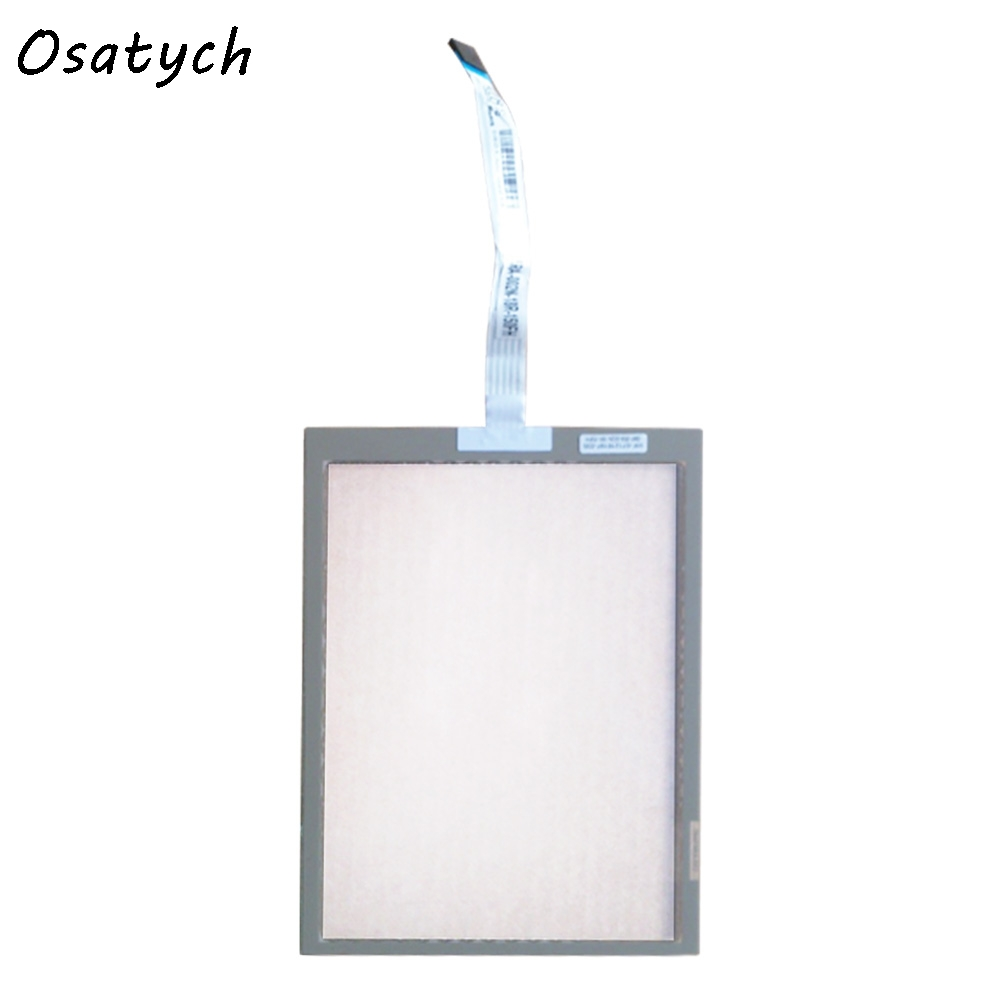 все цены на New 8.4Inch 5Wire Resistive Touch Screen Panel for HT-084F-5RA-002N-18R-150FH Touch Panel Glass онлайн