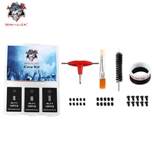 Buy screws rba and get free shipping on AliExpress com