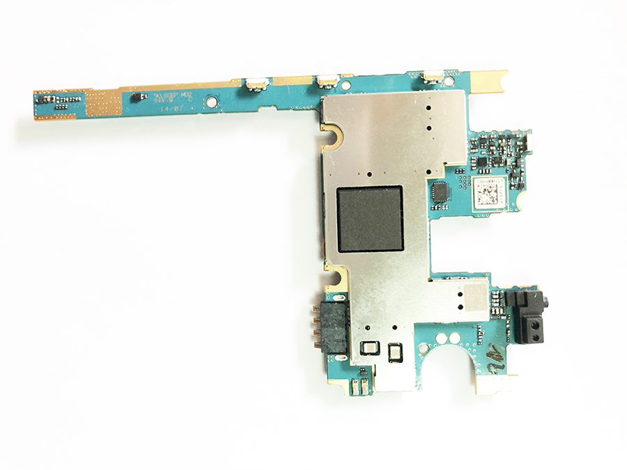 100 UNLOCKED work for LG D686 Mainboard Original for LG D686 Motherboard Test 100 Free Shipping