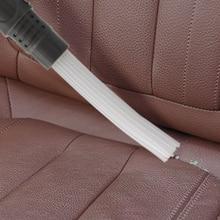 Универсальный сильный вакуумный пылесос сопла (папа щетка) для очистки мини место, угол и т. д. (пластик)