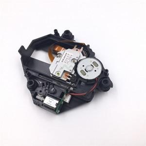 Image 3 - Hoge Kwaliteit KSM 440AEM Laser Lens Vervanging Voor PS1 Ksm 440AEM Optische Pick Up KSM 440AEM Laser Hoofd