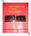 1 шт./лот VRB1209MP-8W VRB1209MP VRB1209 в 9-18VDC из 9VDC/888MA