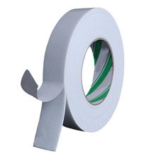 10M/Roll Super Strong Double Faced Adhesive Tape Foam Sided Self Pad For Mounting Fixing Sticky