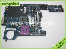 laptop motherboard for lenovo y430 notebook pc system board / main board ddr2 JITR1/R2 LA-4141P