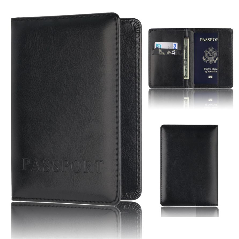 card-holder-purse-multi-function-bag-cover-on-the-passport-holder-protector-wallet-business-card-soft-passport-cover-o0518-30