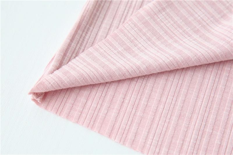 Pink details (5)