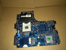 AVAILABLE TESTED +Motherboard for HP 4440S 4540S 4441S NOTEBOOK PC 55.4SI01.036G