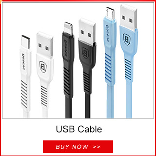 Type-C-Cable_03