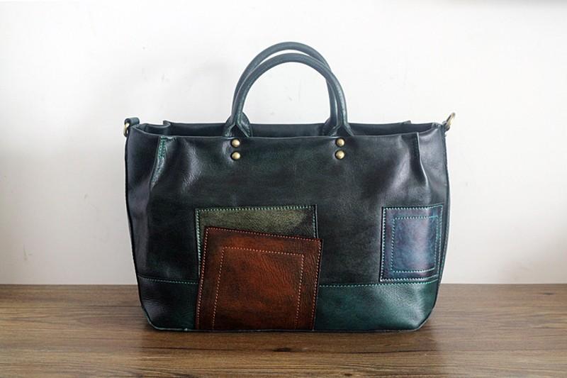 handbag-510 (8)