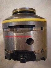 EATON vickers 25V17 solo cartucho de núcleo de la bomba hidráulica de paletas