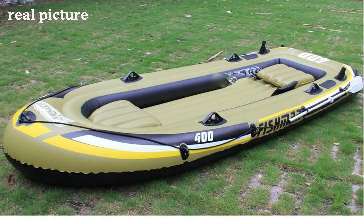 лодки недорого с рук в руки