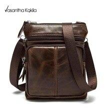 Новый Прибыл Марка натуральная кожа мужчины сумку моды для мужчин сумка бизнес мешок XP184