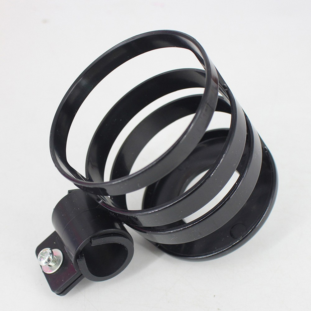 Universal Cup Holder For Stroller Cup Holder For Pram Baby Stroller Accessories For Milk Bottles Trolley Cup Stand