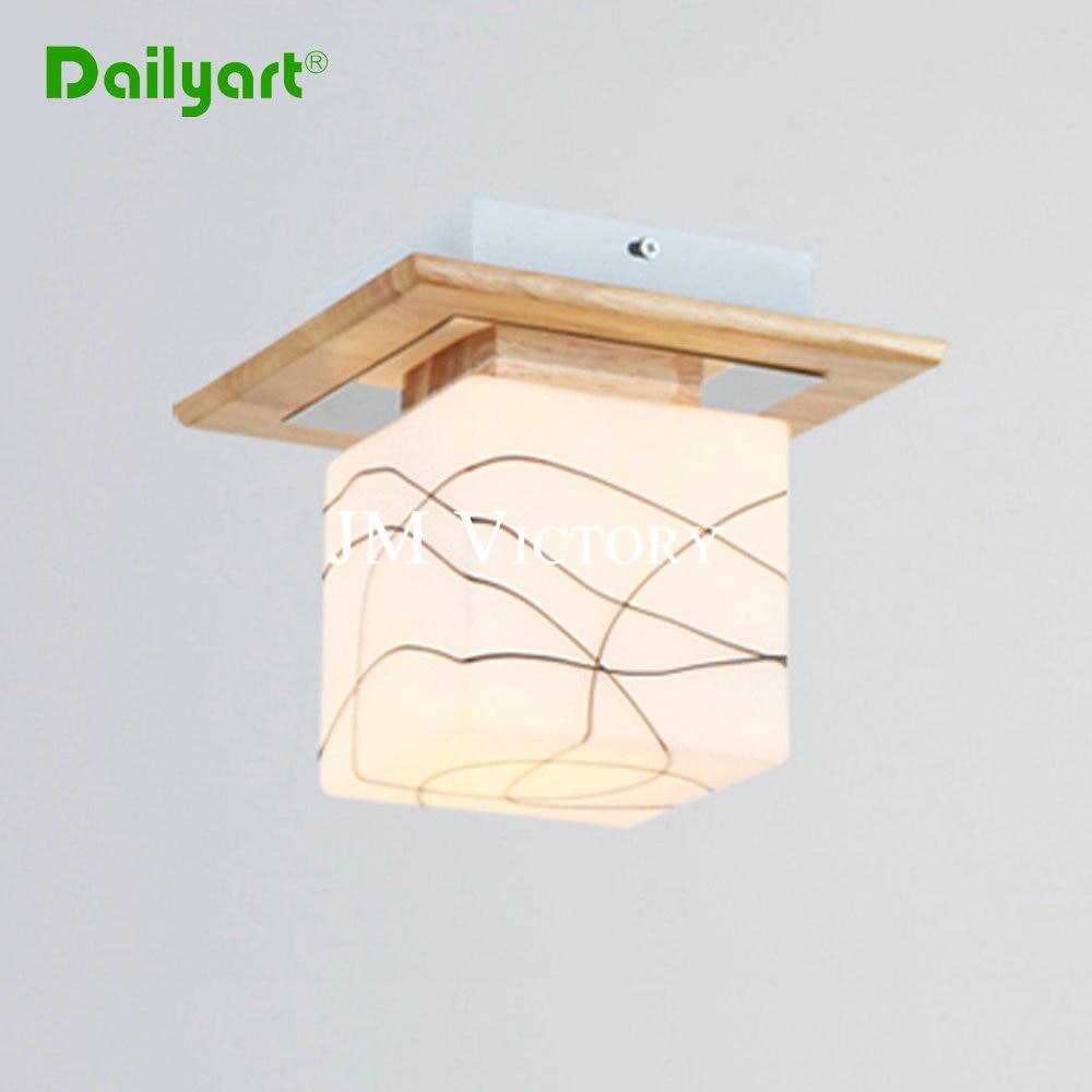 Online kopen wholesale decoratieve houten plafond uit china ...