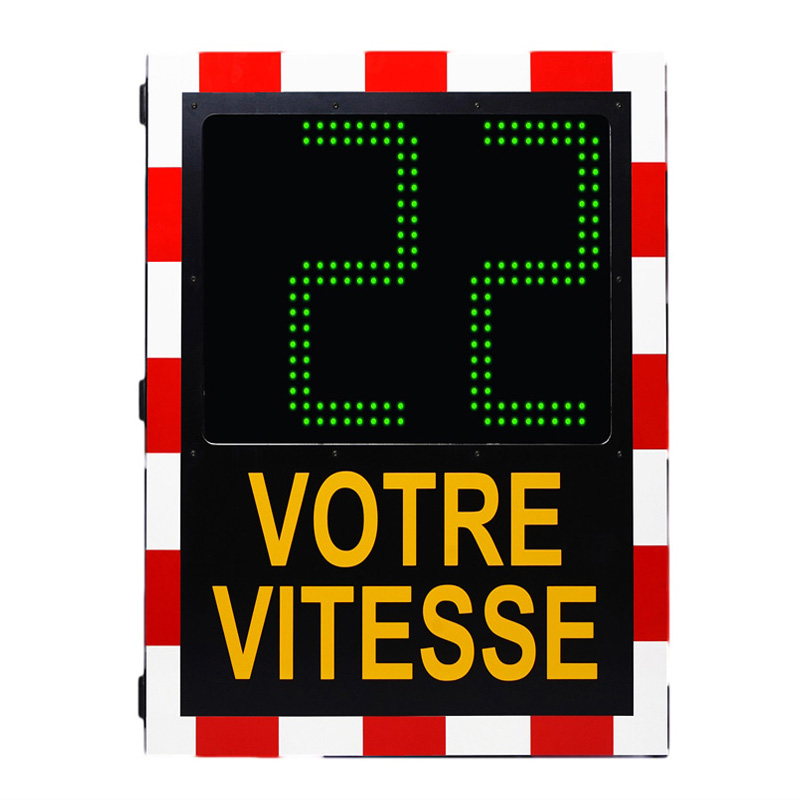 speed signs for sale customized radar speed limit signs