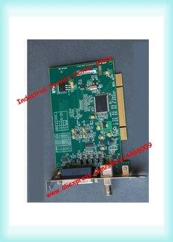 CronosPlus Capture Card Y7141_0001 REV A Industrial Motherboard