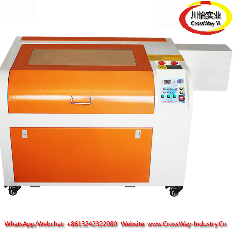 Which Factory Laser Cutter Can Be Trust To Buy
