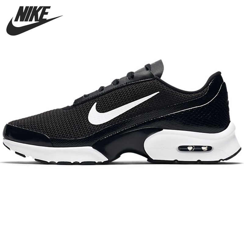Arrival 2018 NIKE AIR MAX JEWELL