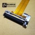 GP-5890XIII GP-5860III + Shang Chao sc-5890 печатающая головка