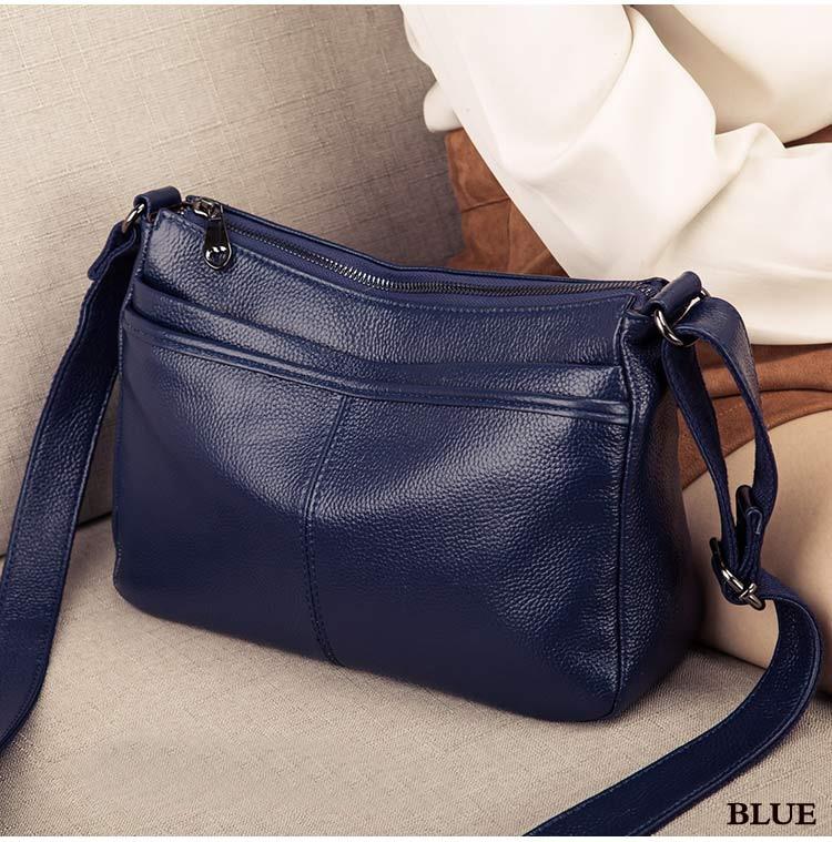 bolsa de luxo moda senhoras totes compras