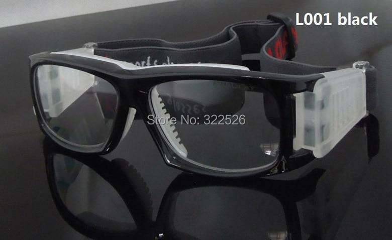 L001-2Engx780
