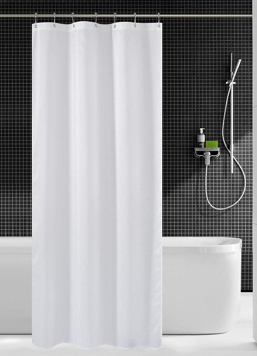 Bath Shower Curtains For Bathroom