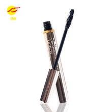 ALOBON 1Pcs High Quality Black Eye Mascara Eyelash Lengthening Waterproof Volume Curling Eyelash Extension Makeup