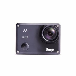 Image 2 - GitUP Git2P 90도 렌즈 액션 카메라 2K 와이파이 스포츠 DV 풀 HD 1080P 30m 방수 미니 캠코더 1.5 인치 Novatek 96660