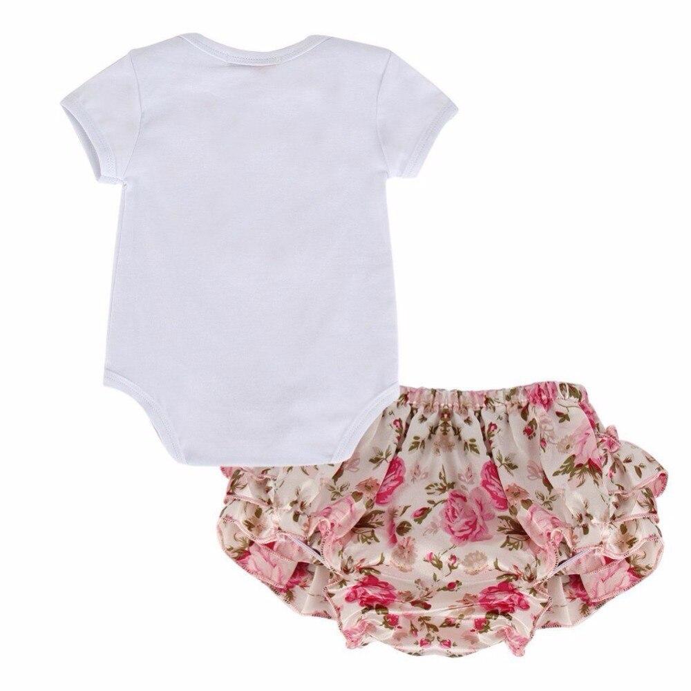 0-18M-Cute-Newborn-Baby-Girls-Solid-Color-Crown-Print-Clothes-Short-Sleeve-Bodysuit-Lovely-PP-Pants-2-Pcs-Set-1