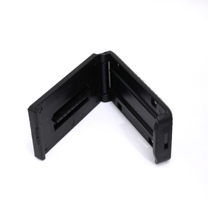 Image 5 - 1 Pcs Car Seatbelt Shoulder Pad Clips Comfortable Driving Seat Belt Vehicle Shoulder Pad Cover Cushion Harness Pad Clip