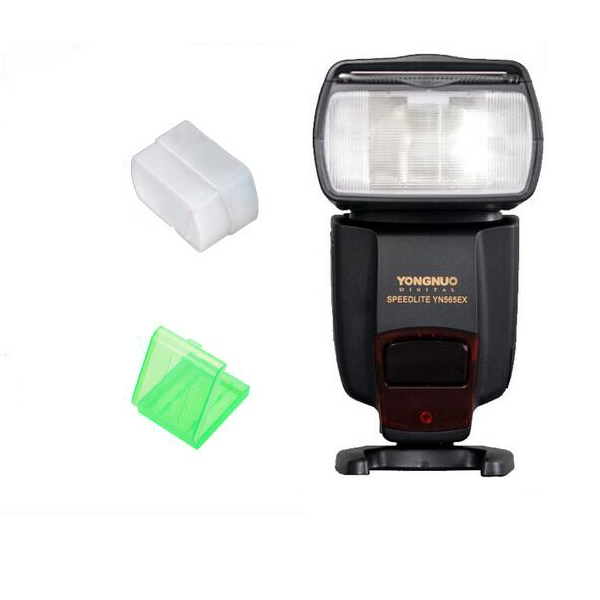 Yongnuo YN-565Ex for Nikon YN565EX YN-565 EX ITTL I-TTL Flash Speedlight Speedlite D500 D7100 D3100 D90 D3200 D7000 D800 D600 yongnuo i ttl flash speedlite yn 565ex yn565ex speedlight for nikon d7000 d5100 d5000 d3100 d3000 d700 d300 d300s d200 d90 d80