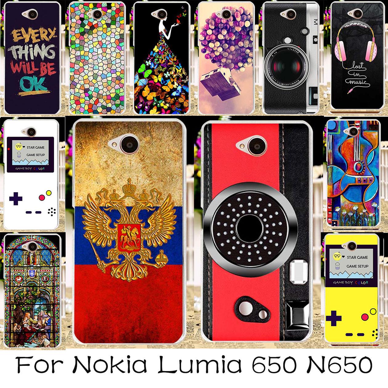 TAOYUNXI Silicone Plastic Mobile Phone Bs