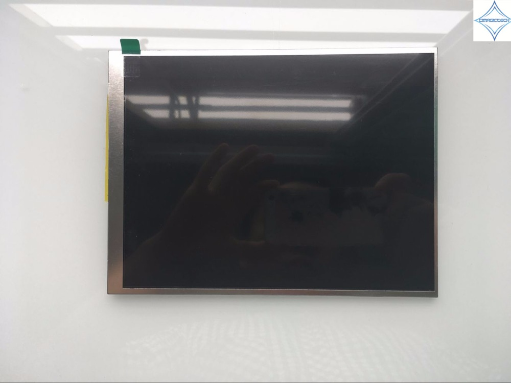 7.85'' inch original new lcd screen display  Digital-fpc-Y83053 V01 Digital fpc Y83053 for tablet pc computer 172*128mm original free shippat056tn52 v 3 innolux lcd screen 5 6 inch 4 3 original properties of the new regulation a digital screen