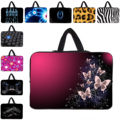 High Quality 12 inch Computer Bags 11.6 12.2 12.1 inch Sleeve Notebook Tablet PC Cover Cases  Soft Laptop Bag For Chuwi Teclast