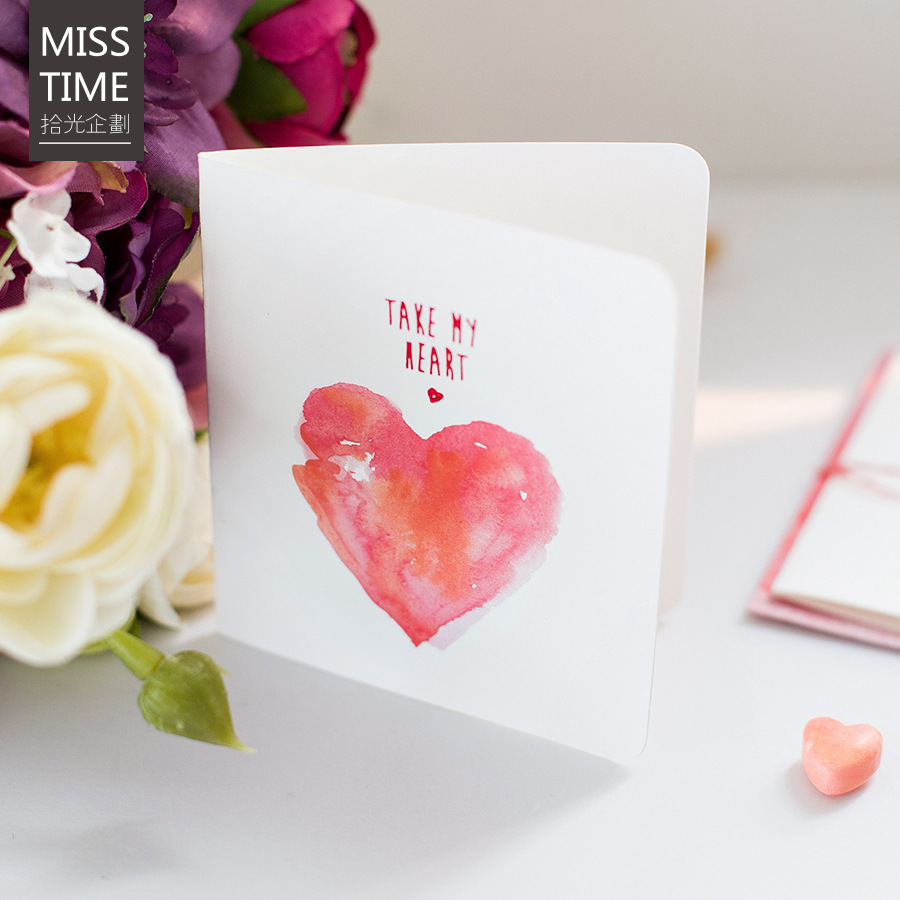 All You Need Is Love Romantic Love Cards Cute Greeting Cards And