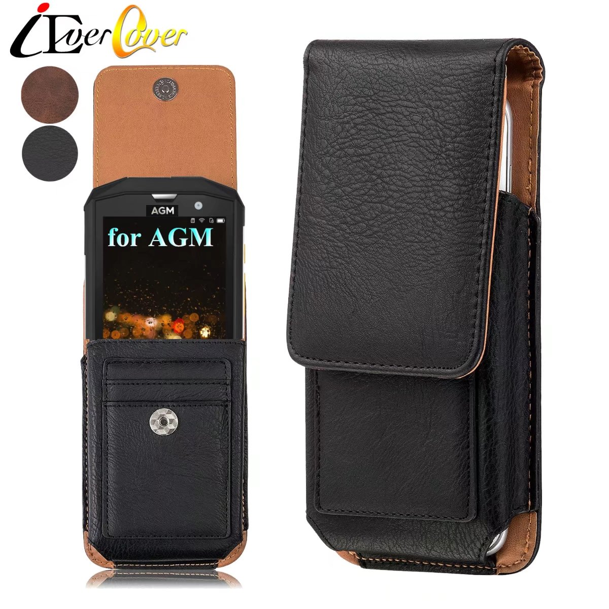 agm com case Compatibility - agm protective smart battery charging case is designed for  your apple iphone 7 plus (55only) 100% full compatible support with ios.