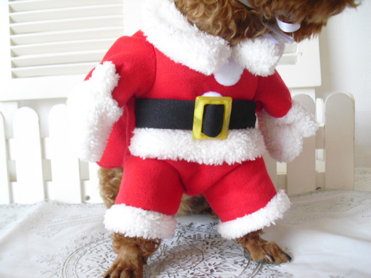 High-Quality-Santa-Claus-Dog-Costume-Pet-Cat-Coat-Winter-Clothes-Christmas-Apparel-Cotton-Clothing-for (2)