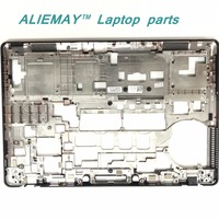 Brand New And Original Laptop Parts For DELL LATITUDE E5550 Bottom Base Type SC Port With