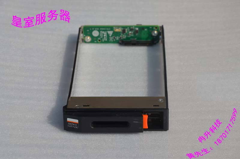 FOR Huawei T3500 T3200 S2600 Server storage hard drive