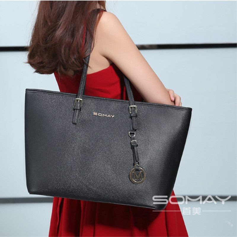 Brands Women large Messenge Bags Fashion Female Leather Shoulder big totes Bags Crossbody Bags Lady Clutch Handbags fast ship