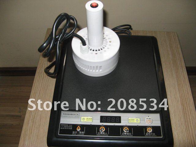 220 V käeshoitav elektromagnetiline induktsiooni tihendusmasin - Tööriistakomplektid - Foto 4